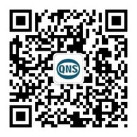 qrcode_for_gh_8bc1c899feed_258.jpg